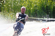 WATERSKI<br /> DAY EIGHT<br /> Downer NZ Masters Games 2019<br /> 20190208<br /> WHANGANUI, NEW ZEALAND<br /> Photo SARA COX CMGSPORT<br /> WWW.CMGSPORT.CO.NZ