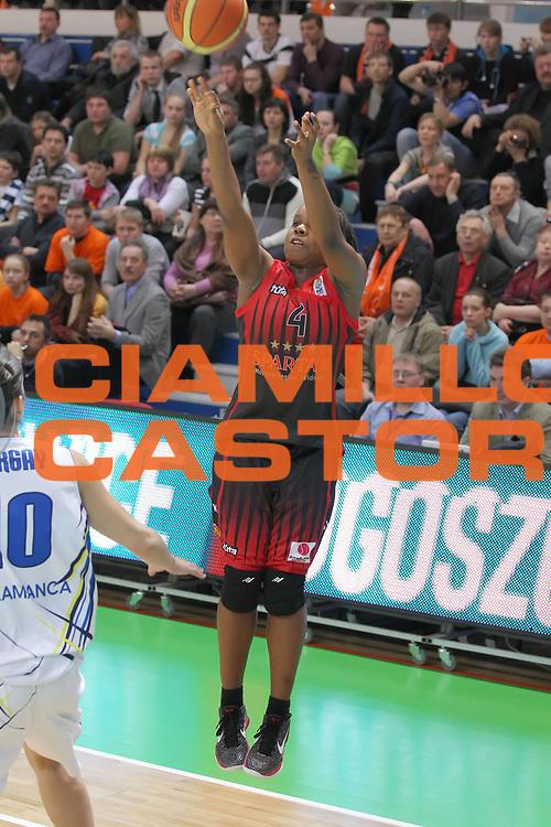 DESCRIZIONE : Ekaterinburg Fiba Euroleague Women 2010-2011 Final Four Final Sparta&amp;K Moscow Region Vidnoje Halcon Avenida Salamanca<br /> GIOCATORE : Epifaniya Prints<br /> SQUADRA : Sparta&amp;K Moscow Region Vidnoje<br /> EVENTO : Euroleague Women<br /> 2010-2011<br /> GARA : Sparta&amp;K Moscow Region Vidnoje Halcon Avenida Salamanca<br /> DATA : 10/04/2011<br /> CATEGORIA : tiro<br /> SPORT : Pallacanestro <br /> AUTORE : Agenzia Ciamillo-Castoria/ElioCastoria<br /> Galleria : Fiba Europe Euroleague Women 2010-2011 Final Four<br /> Fotonotizia : Ekaterinburg Fiba Euroleague Women 2010-2011 Final Four Final Sparta&amp;K Moscow Region Vidnoje Halcon Avenida Salamanca<br /> Predefinita :