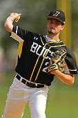 160421_Interboro vs Chichester Baseball Varsity