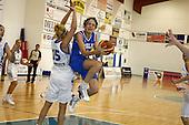 20090526 Italia - Grecia