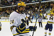 11-15-14 Michigan vs AIC