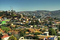 City of Tijuana