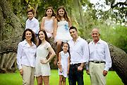Patti Soublis Corcoran & Family