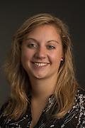 Amanda Novak UCM Student Headshot