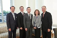 2012 Jane Roberts - Ordre des Palmes Académiques