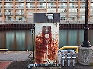 http://Duncan.co/rusty-pump
