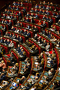 Celebrazioni del sessantesimo anniversario della firma dei Trattati di Roma,  22 Marzo 2017. Christian Mantuano / OneShot<br /> <br /> Celebrations of the anniversary of the signing of the Treaties of Rome, March 22, 2017. Christian Mantuano / OneShot