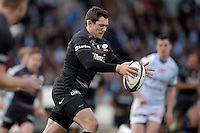 Alex Goode   - 05.04.2015 - Racing Metro 92 / Sarances - 1/4Finale European Champions Cup<br />