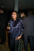 RUNA ISLAM, 2008 Turner Prize Award. Tate Millbank. London. 1 December 2008 *** Local Caption *** -DO NOT ARCHIVE -Copyright Photograph by Dafydd Jones. 248 Clapham Rd. London SW9 0PZ. Tel 0207 820 0771. www.dafjones.com