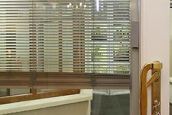 Senator Windows - 20.09.2013