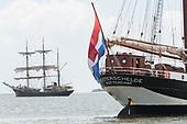 Tall Ships Charleston