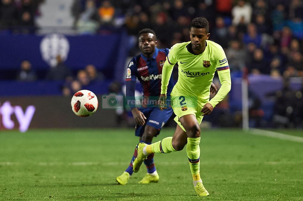 صور مباراة : ليفانتي - برشلونة 2-1 ( 10-01-2019 ) 20190110-zaa-n230-410