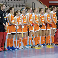 03 NED v ENG (Pool A)