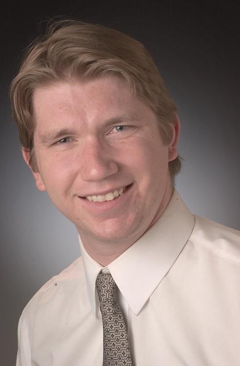 Russ Keller