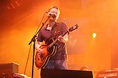 Bonnaroo 2006