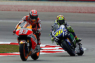 MotoGP - Malaysia Grand Prix 2015 - 25/10/2015