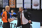 DESCRIZIONE : Biella LNP DNA Adecco Gold 2013-14 Angelico Biella Pall. Trieste 2004<br /> GIOCATORE : Fabio Corbani Arbitro<br /> CATEGORIA : Delusione Arbitro<br /> SQUADRA : Angelico Biella Arbitro<br /> EVENTO : Campionato LNP DNA Adecco Gold 2013-14<br /> GARA : Angelico Biella Pall. Trieste 2004<br /> DATA : 06/02/2014<br /> SPORT : Pallacanestro<br /> AUTORE : Agenzia Ciamillo-Castoria/S.Ceretti<br /> Galleria : LNP DNA Adecco Gold 2013-2014<br /> Fotonotizia : Biella LNP DNA Adecco Gold 2013-14 Angelico Biella Pall. Trieste 2004<br /> Predefinita :