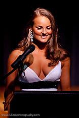Miss NSW 2009