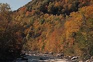 Deerfield River - Dryway