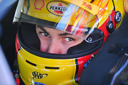 May 5-7, 2013 - Martinsville NASCAR Sprint Cup. Joey Logano, Ford