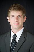 Donny Davis of Allegro Realty on Nov. 30, 2012.