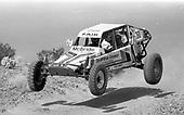 83 Barstow Classic Buggies