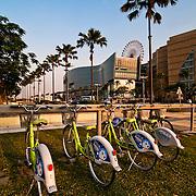 Dream Mall, Kaohsiung City, Taiwan