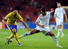 20090818 FC København - Apoel Nicosia FC - UEFA Champions League kvalifikation