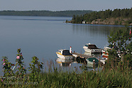 07: LAKE SUPERIOR ROSSPORT & NEYS PP