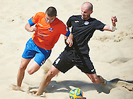 Catania, Italy -  June, 2: <br /> Euro Winners Cup 2015 on June 2, 2015 in Catania , Italy. (Photo by Lea Weil)