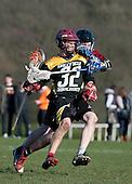 Lacrosse 1 (Men)