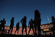 NFL 2012