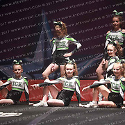 4051_Intensity Cheer Extreme Shock