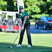 LIU Post Women's Golf