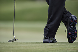 May 13, 2018 - Ponte Vedra Beach, FL, USA - The Players Championship 2018 at TPC Sawgrass..Tiger Woods. (Credit Image: © Bill Frakes via ZUMA Wire)