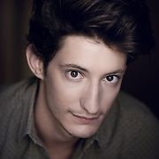PIERRE NINEY - 66th International Film Festival