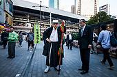 TOKYO - SHIMBASHI 24-24