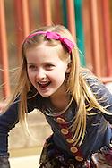 Alana Duffy fall 2011
