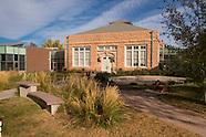 20161022 Clayton Campus