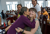 Vietnam Blindness 2016
