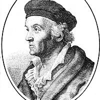 KNEBEL, Karl Ludwig von