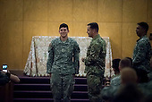 111716 _ Army Branching Ceremony
