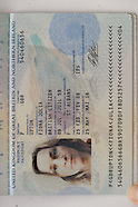 FIONA PASSPORT