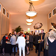 Modern Luxury-SD Opera Swing and Bling Gala 2016