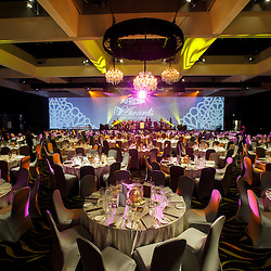 Automotive Holdings Group Awards 2014