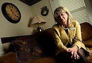 20070222 Vicki Readling