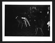 Freedom  Ball. Hammersmith Palais. 1984