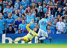 130922 Man City v Man Utd