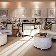 Architecture | Interiors