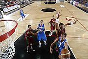 DESCRIZIONE : Trento Torneo Internazionale Maschile Trentino Cup Italia Portogallo Italy Portugal<br /> GIOCATORE : Giuseppe Poeta<br /> SQUADRA : Italia Italy<br /> EVENTO : Raduno Collegiale Nazionale Maschile <br /> GARA : Italia Portogallo Italy Portugal<br /> DATA : 27/07/2009 <br /> CATEGORIA : penetrazione tiro special super<br /> SPORT : Pallacanestro <br /> AUTORE : Agenzia Ciamillo-Castoria/E.Castoria<br /> Galleria : Fip Nazionali 2009 <br /> Fotonotizia : Trento Torneo Internazionale Maschile Trentino Cup Italia Portogallo Italy Portugal<br /> Predefinita :